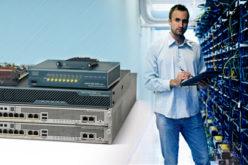 Cisco anuncia el Firewall Cisco ASA 5500 Series
