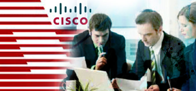 Avnet Technology Solutions expands distribution agreement with Cisco into Latin America and the Caribbean