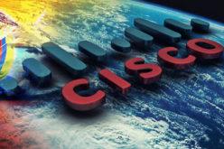 Cisco anuncia un plan para expandir su presencia en Colombia