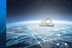 Cisco expande Intercloud