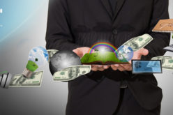 Cisco planea inviertir en el mercado del Internet de las Cosas