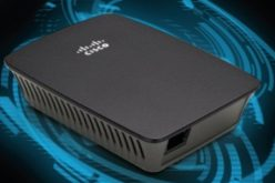 Cisco presenta en Panama el Linksys RE1000