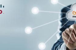 Cisco anuncio el deseo de adquirir Metacloud