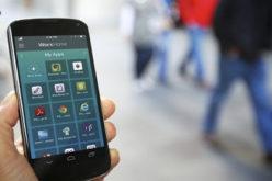 Citrix revela nuevas tendencias mundiales en telefonia celular