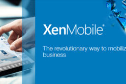 Citrix redefine la movilidad empresarial con XenMobile Enterprise