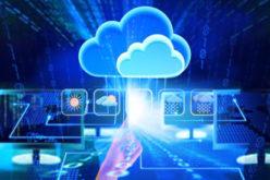Las empresas siguen prefiriendo las nubes privadas