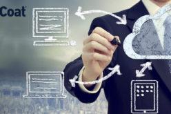Blue Coat recomienda 5 politicas de seguridad a las empresas que cuentan con servicios  de Cloud Computing