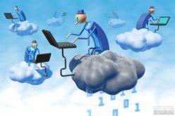 La solucion en nube basada en El Caribe a las aseguradoras de salud