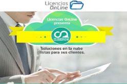 CloudNow: la nueva apuesta de LOL Cloud para el mercado colombiano