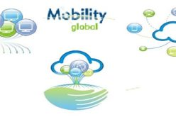 Mobility Global invierte en Colombia