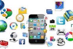 EL gobierno Colombiano dispuso 26 aplicaciones para seguridad