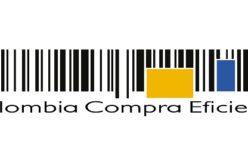 Mejoraran la Contratacion Publica Electronica de Colombia.