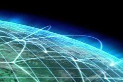 El desarrollo de las TIC se incremento en Colombia