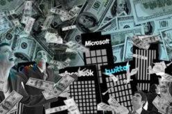 10 compras multimillonarias del mundo tecnologico