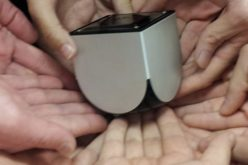 Llegan las primeras versiones de Ouya, la consola economica