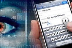El 58% de usuarios latinoamericanos almacena contrasenas en su Smartphone