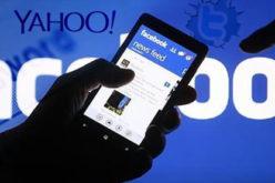 Dos millones de passwords robados en las redes sociales