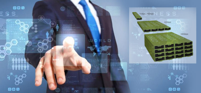 Corero Network Security refuerza su Tecnologia de Defensa DDoS con la nueva version SmartWall TDS