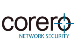 Corero lanza ReputationWatch