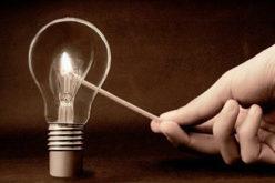 5 Tips para olvidarse de los cortes de luz y no morir en el intento