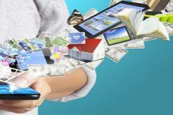 Costa Rita crece en telefonia celular