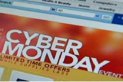 Cyber Monday y el e commerce.