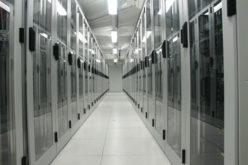 Estrategias para el manejo de la temperatura en los Centros de Datos