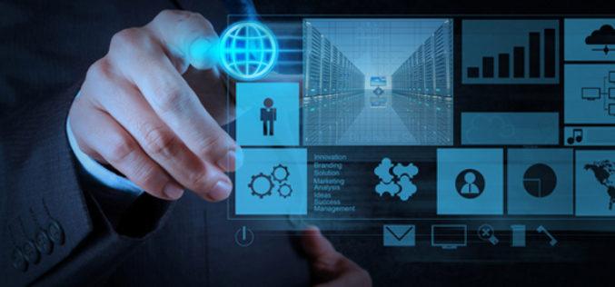 Hacia el Centro de Datos Definido por Software