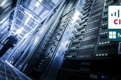 Cisco y Microsoft anunciaron alianza para revolucionar el Data Center
