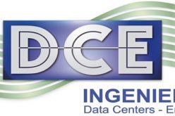 DCE Ingenieria inaugura oficinas