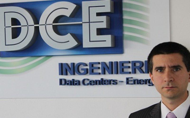 DCE Ingenieria anuncia nuevo Ciclo de Seminarios