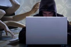 Delito Cibernetico: tercer riesgo para los negocios globales