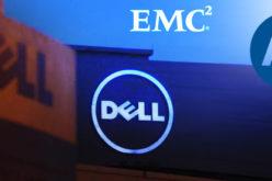 Dell y HP evaluan fusionarse con EMC