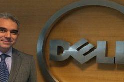 Dell designo nuevo gerente general para Argentina, Uruguay y Paraguay