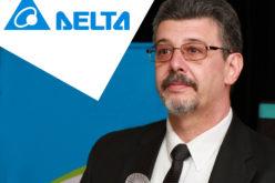 Delta Electronics presento su nueva linea InfraSuite