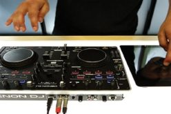 Llega Denon DJ