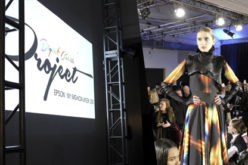 Epson introduce tecnologia en el New York Fashion Week