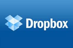 Dropbox duplica el espacio de almacenamiento para sus usuarios Pro