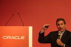 Novedades del Oracle OpenWorld Latin America