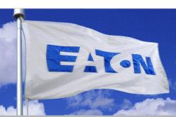 Eaton inaugura su centro integral de logistica y distribucion