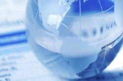 Crecimiento de e-commerce en Argentina