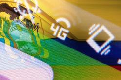 Tecnologia 4G en Ecuador