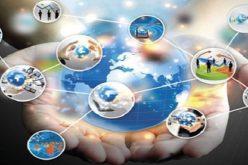 El  IoE  impulsara el futuro de la economia global