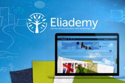 Neo Humano ha sido nombrado el primer representante comercial de Peru de Eliademy para empresas.