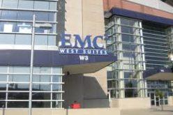 EMC lidera el mercado de dispositivos especificos para respaldo