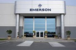 Emerson Network Power anuncia un acuerdo de distribucion con Tech Data en Latinoamerica