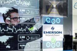 """Emerson Network Power se destaca como """"Lider"""" en el Cuadrante Magico de Gartner"""