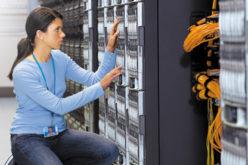 6 tendencias para los centros de datos en 2015