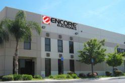 Encore Electronics presenta adaptadores inalambricos USB de proxima generacion