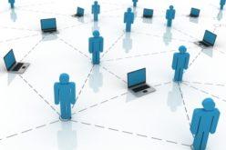 Enterprise App (ERP, CRM, SCM)